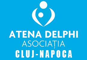Asociatia Atena Delphi - Cluj-Napoca